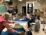 Sewcialize Open Quilting