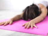 Intro to Trauma Sensitive Yoga