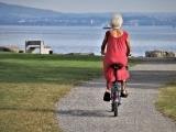 Retirement Planning Today (Online)