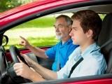 Auburn Lewiston Driver Rider Education (A-LDRE)