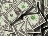 How Money Works (Online)