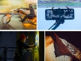 Advanced Photography (Online Class)