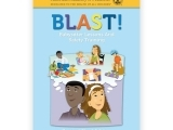 BLAST: Babysitter Lessons & Safety Training