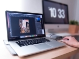 Advanced Photo Editing 8 Week Course (Online Class)