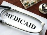 Medicaid Planning Tools