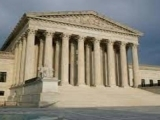 The Supreme Court and the Constitution: Jim Sherbert Lecture Series