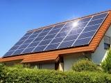 Original source: https://www.solarpowerauthority.com/wp-content/uploads/Home_With_Solar_Panels.jpg