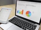 Excel 2016 - Basics - Oct.