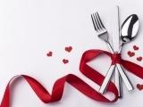 Original source: http://chipsrestaurants.com/wp-content/uploads/2015/02/Valentines-Day-Dinner.jpg