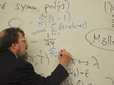 Machias - HiSET - Math/Science