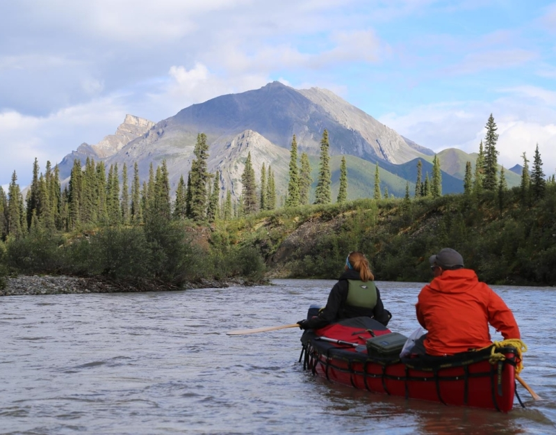 Original source: http://www.canoethewild.com/wp-content/uploads/2016/02/canoe_the_wild_home_1087x850.jpg