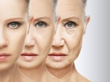 Age Management Skin Care