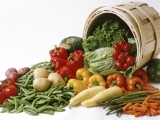 Cooking for Health Series: Practical Plant-Based Cooking - Rockland