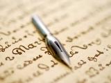 WRI 01 - Memoir I, Reading and Writing It