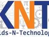 Discover Robotics & Programming