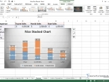 Certificate in Mastering Excel ONLINE - Fall 2017