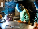 Welding Basics-NEW DATES!!