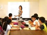 Learning Lab/HiSET Monday