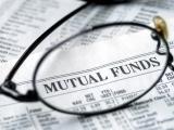 IRAs & Tour of Mutual Funds