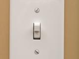 409S18 Fix It! For Women: Switch It Up!