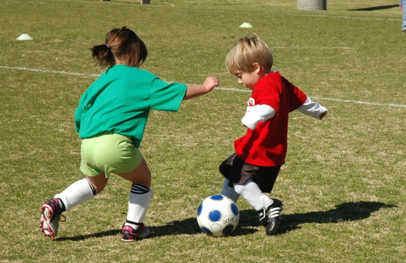 Original source: http://www.dothan.org/images/pages/N249/Kids%20playing%20soccer.jpg