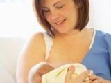 Breastfeeding Basics 01/07 6p-8:30p (Tuesday evening)