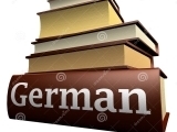 German Conversation/Reading Group