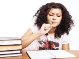 CASAS Assessment Testing Section I